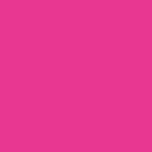 piscine hors-sol agen