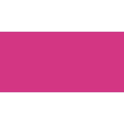 piscines coque polyester agen